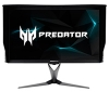 Acer's G-Sync HDR Predator X27 4K 144Hz display listed on Newegg for $1999