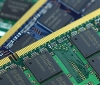 DRAM demand slowdowns could lead to decreased DRAM prices