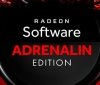 AMD's latest Radeon Software Adrenalin Q2 2018 driver works with both Dedicated and Integrated graphics