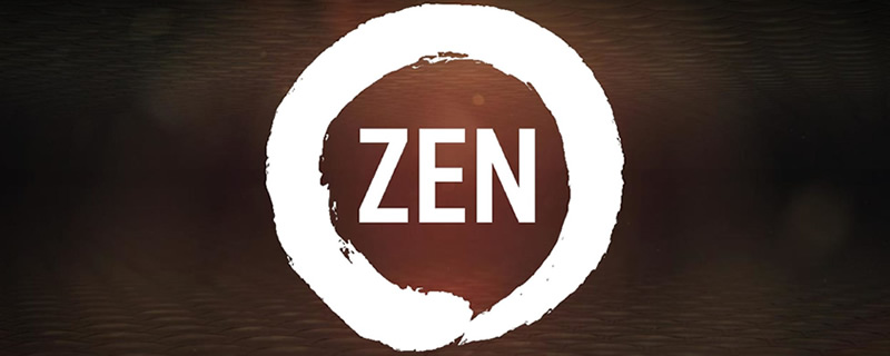 Sony is working on LLVM compiler improvements for AMD's Zen Architecture