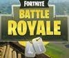 Epic Games is set to release Fortnite on Android this summer