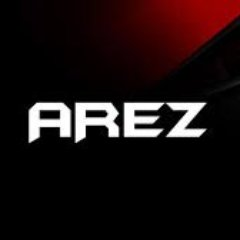 ASUS' AREZ brand isn't dead - Tech Press fooled by fake Twitter account
