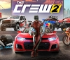The Crew 2's PC system requirements are here - A framerate cap?