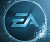 EA acquires GameFly's Cloud Gaming subsidiary