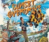 Sunset Overdrive has been rated for PC