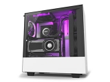 NZXT H500 and H500i Review