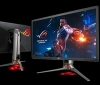 ASUS reveals the pricing and release date of their ROG Swift PG27UQ G-Sync HDR monitor
