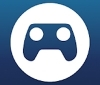 Apple revokes approval of Valve's Steam Link app for iOS