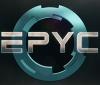 "AMD's EPYC SEV encryption reportedly ""SEVered"" by German researchers"