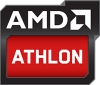 AMD Athlon 200GE and 200GE PRO APUs spotted