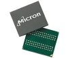 Micron pushes GDDR6 memory I/O to 20Gbps speeds