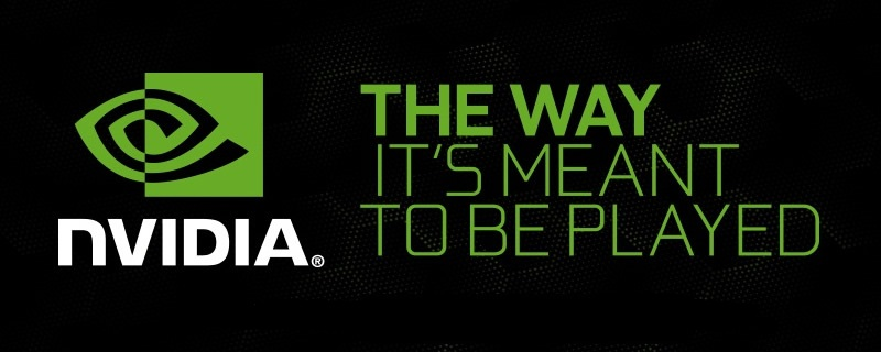 Nvidia Next Geforce launch is