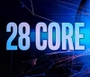 Intel to launch 28-core CPU before the year's end - Demoed at 5GHz on all cores