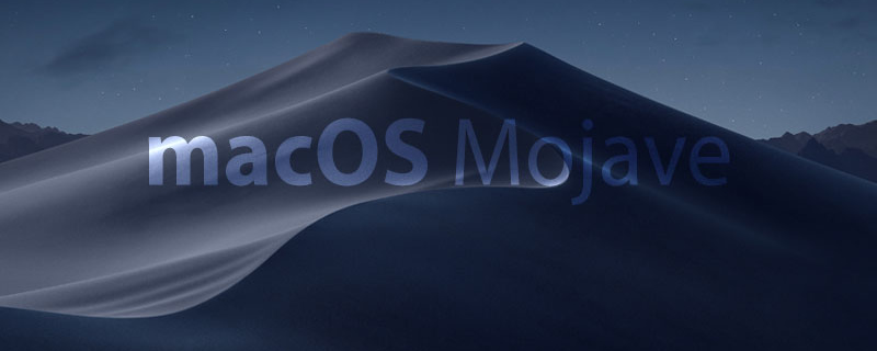Mac gaming in peril as Apple depreciates OpenGL and OpenCL support