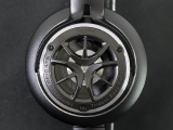 1More Triple Driver Over Ear HiFi Headphones Review