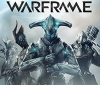 Digital Extremes plans to phase out 32-bit and Windows XP support from Warframe