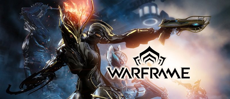 Digital Extremes is phasing out 32-bit and Windows XP support from Warframe