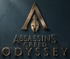 Ubisoft releases eight minutes of gameplay for Assassin's Creed: Odyssey