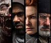 Overkill's The Walking Dead receives release date and gameplay trailer