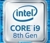 Intel to launch 8-core Coffee Lake Refresh CPUs in September - Report