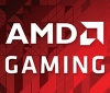 AMD announces three new gaming partnerships at E3