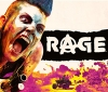 Rage 2 is set to target 60FPS on PS4 Pro and Xbox One X - 30FPS on lower-end consoles