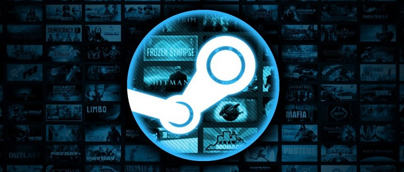 Valve plans to bring Windows XP and Vista support in 2019