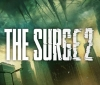 The Surge 2 - First gameplay released