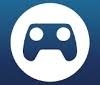 Valve a appeases Apple - removes purchases on Steam Link iOS app