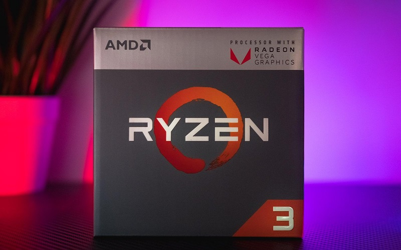 AMD's GPU/APU drivers are not as unified as we thought