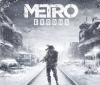 Metro Exodus - 18 minutes of E3 2018 gameplay