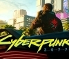 Cyberpunk 2077 to be showcased at Gamescom 2018 - PC specs of E3 demo revealed