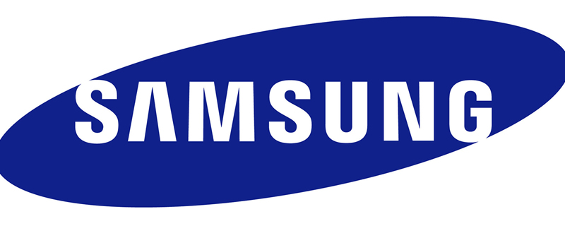 Samsung ordered to pay $400 million over FinFet patent dispute