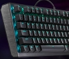 Cooler Master releases no-nonsense CK550 series RGB mechanical keyboard