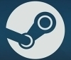 Steam's Summer Sale has officially started