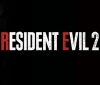 Resident Evil 2 remake's PC System Requirements