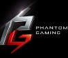 ASRock's Phantom Gaming GPU Will Enter The European Market Next Month
