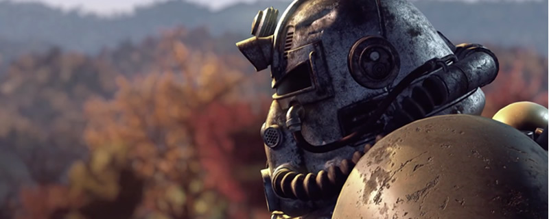 Modder brings the Fallout 76 gameplay experience to Fallout 4