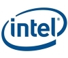 BIOS settings for Intel 8-core CPUs found in Intel 300-series chipset motherboards