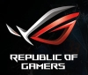 ROG and AMD offer 4-Game Bundle with Radeon graphics cards