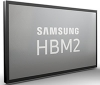 Samsung could double HBM2 memory production and still not meet demand