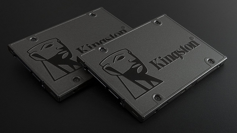 SSDs are getting cheaper