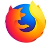 "Mozilla plans to integrate ""Have I Been Pwned"" into their Firefox web browser"