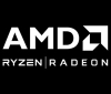 AMD is sending Ryzen/Radeon care packages to game developers