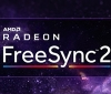 "AMD clarifies FreeSync 2 HDR's display requirements following ""controversy"""