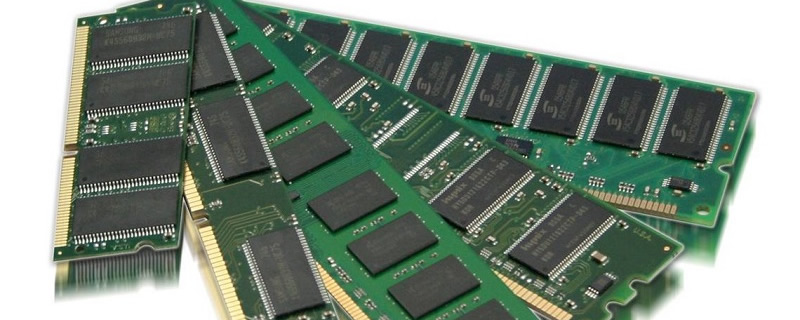 NAND pricing is expected to decline further in the second half of 2018