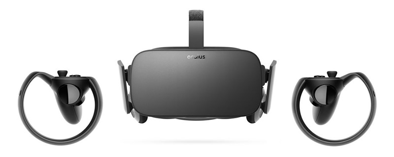 Oculus Plans to Drop Windows 7/8.1 support with their Rift Core 2.0 update