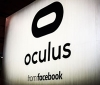 US courts have halved Oculus' $500 damages fee to ZeniMax