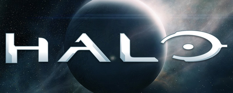 Halo is getting a 10 episode TV series