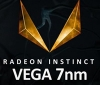 AMD's Vega 20 GPU drivers support PCIe 4.0 on Linux